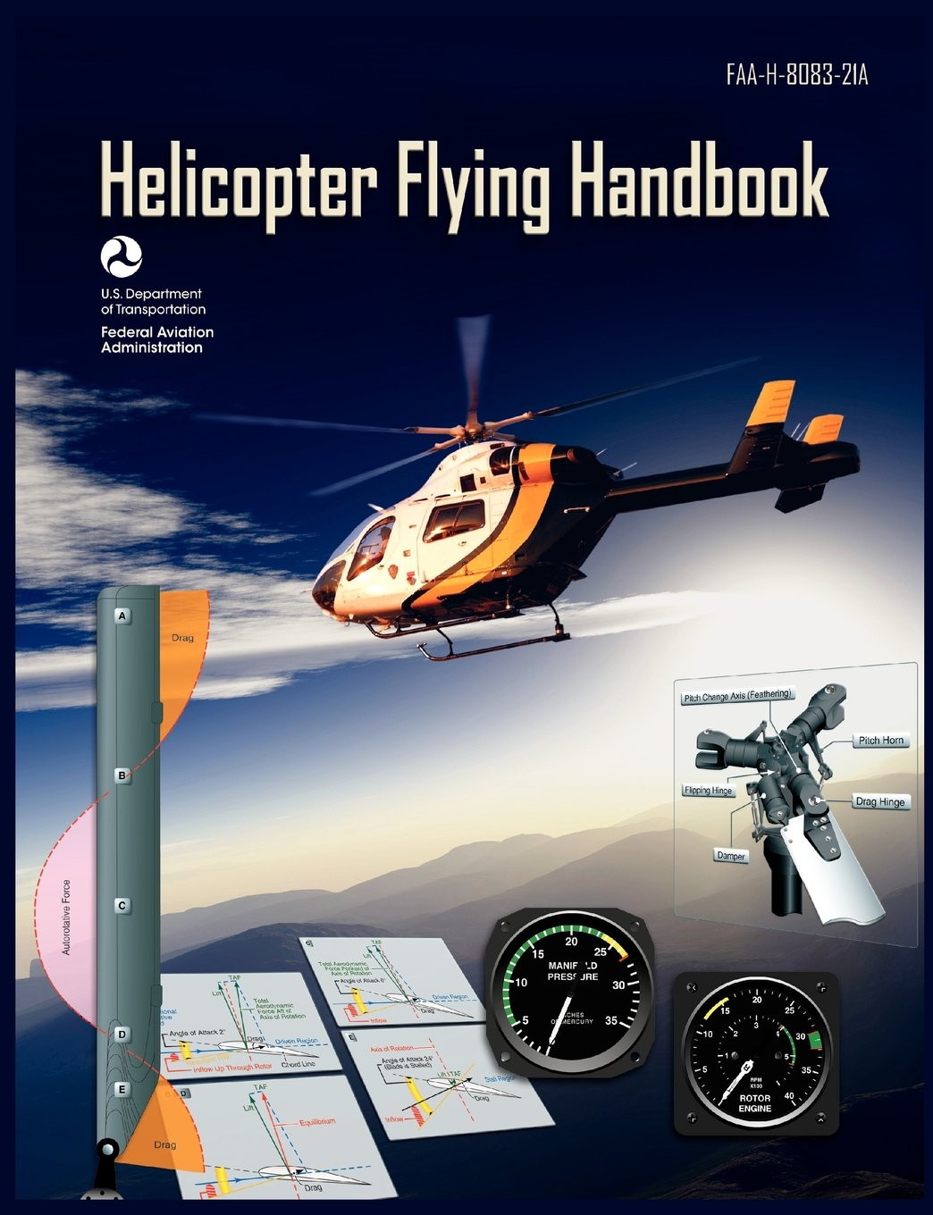 Helicopter flying handbook faa 8083 21a 2012 revision federal helicopter flying handbook faa 8083 21a 2012 revision federal aviation administration u s department of transportation flight standards service fandeluxe Images