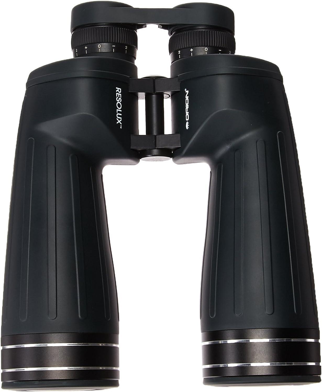 Orion 9326/Gigante Vista 25/x 100/prism/áticos de astronom/ía