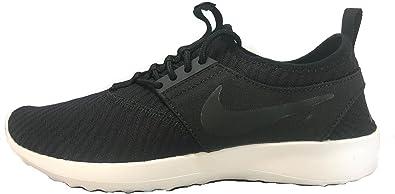Nike Juvenate SE Ladies Running Shoe