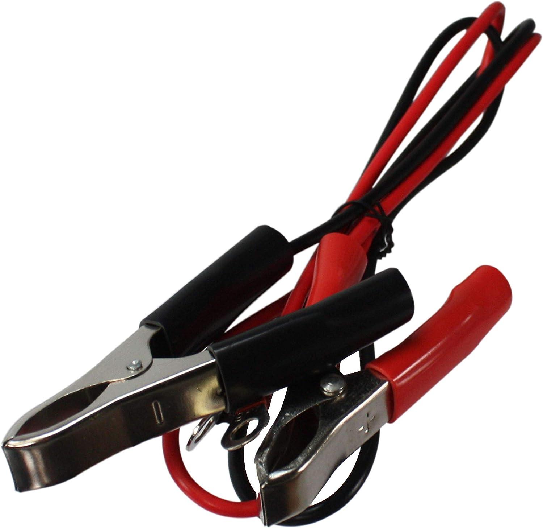 Sinus-Wechselrichter 12 V DC/230 V