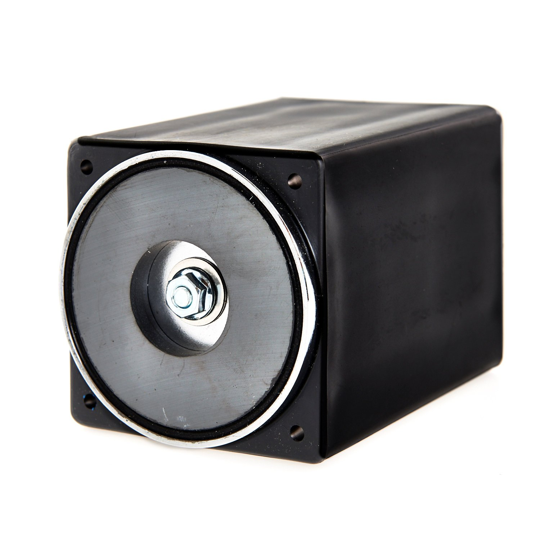 IRONguard 70-1122 70-1120 EZ3 Mag Tool Box