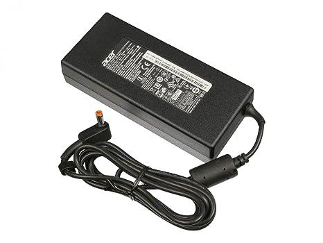 Acer Acer AP.13503.006 Cargador / adaptador original para ...