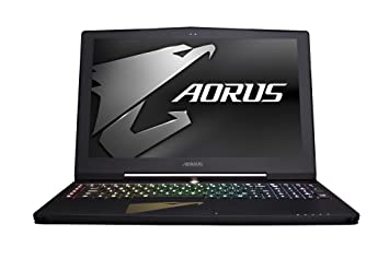 AORUS X7 DRIVERS WINDOWS