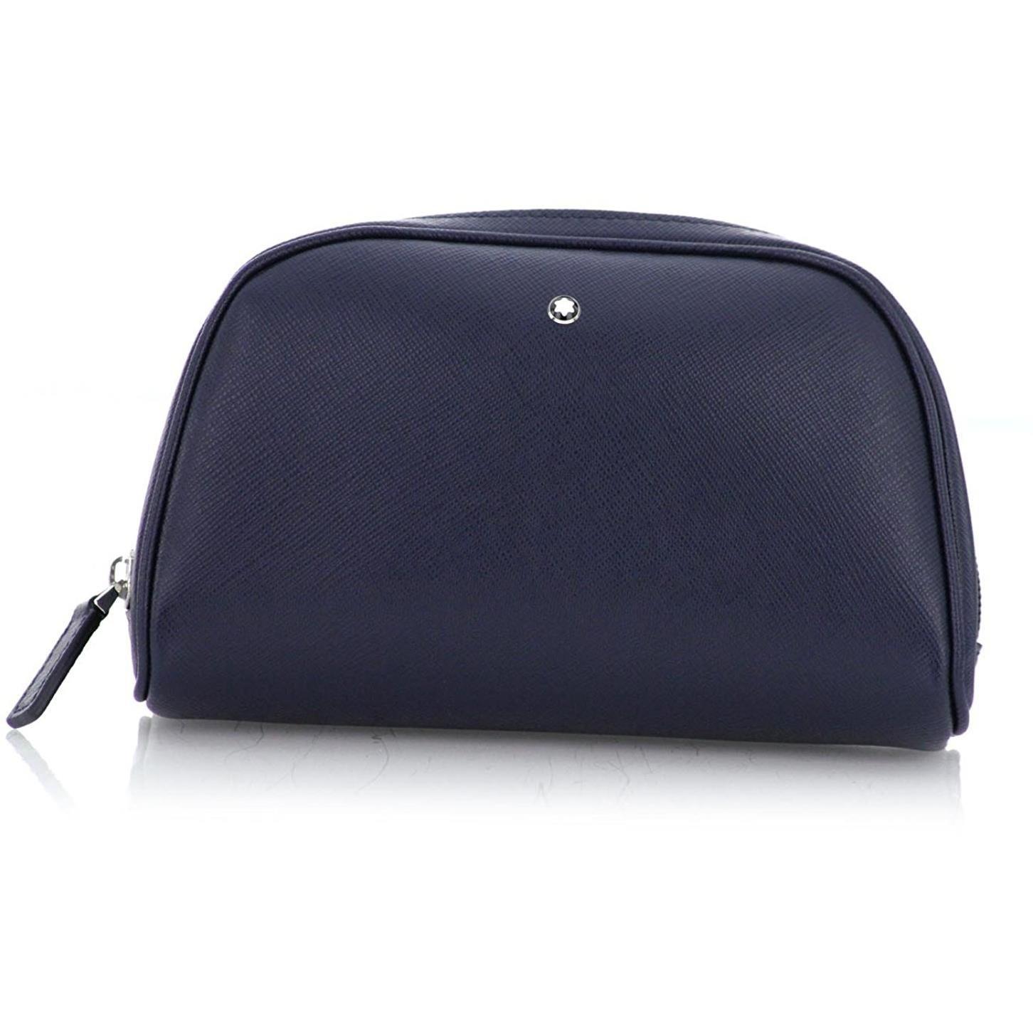Montblanc 116762 Sartorial Vanity Bag Large