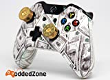 """Money"" Shot Gun Shells Xbox One Rapid Fire"