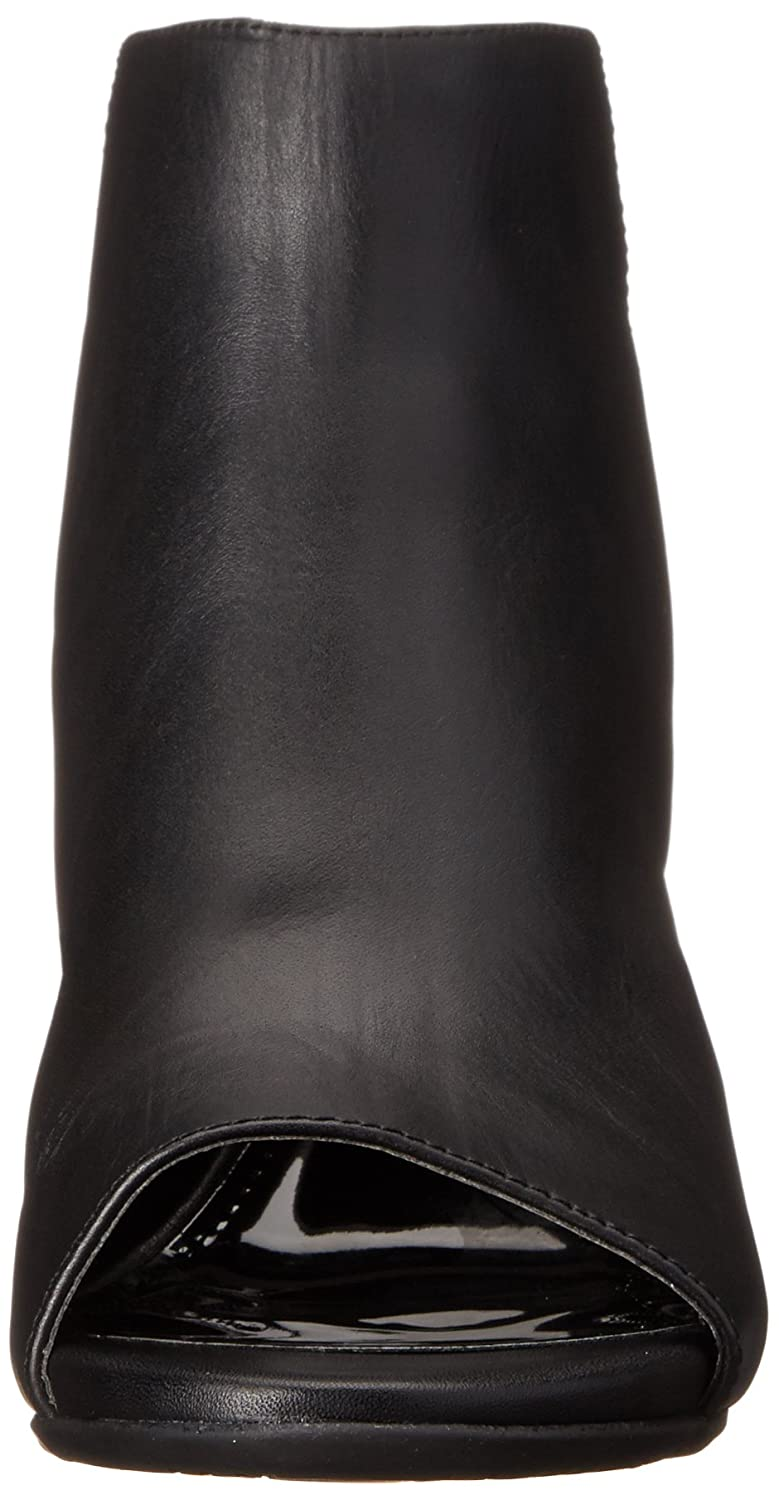 Kenneth Cole REACTION Women's Fridah Fly B(M) Ankle Bootie