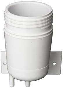 Frigidaire 218893201 Water Filter Housing Refrigerator