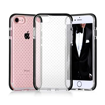 fundas iphone 8 carcasa