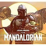 Art of Star Wars: The Mandalorian (Season One)