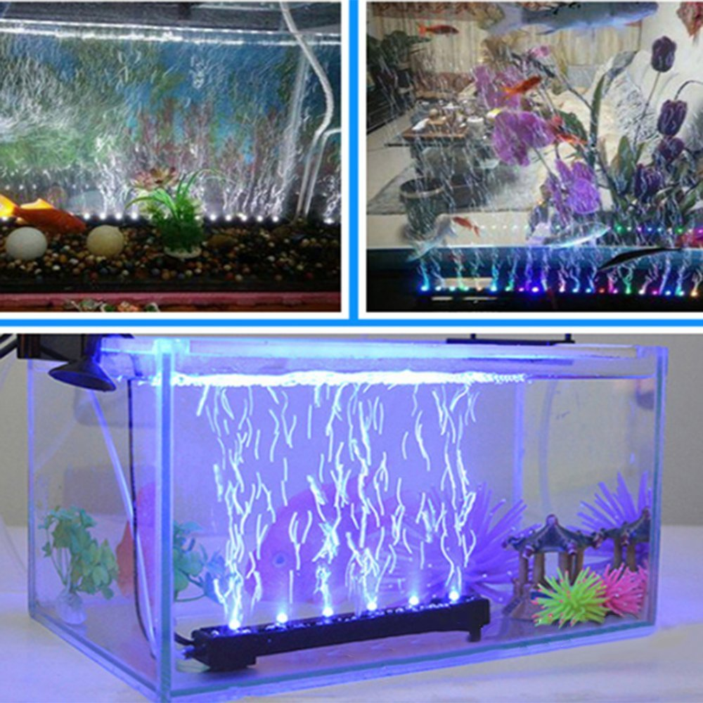 Indoor Gardening 2ft 4 tube 96W 6,600 Lumens For Hydroponics Agriculture Greenhouse etc Lightwave T5 Hydroponic // Aquarium // Reptile flourescent Lighting unit