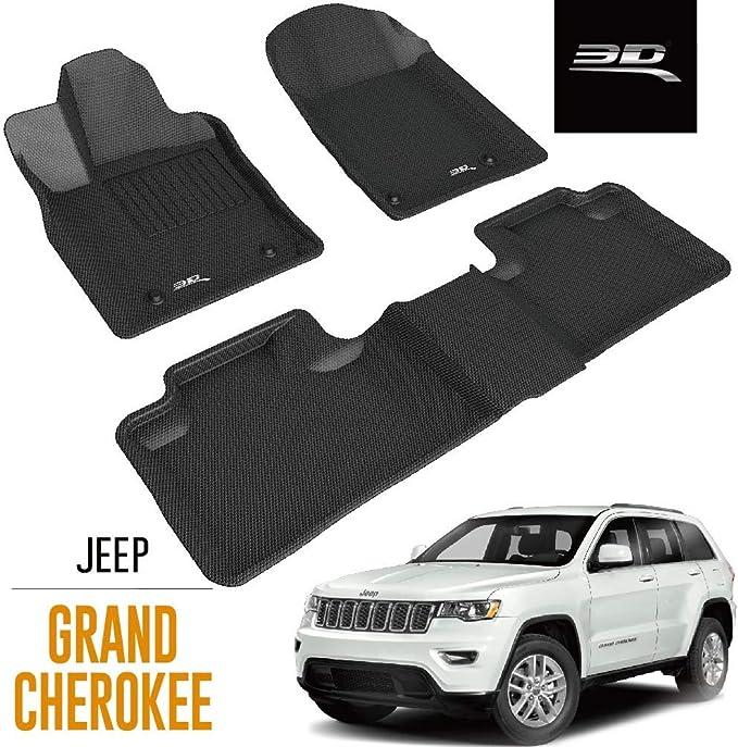 Gray Custom Fit Car Mat 4PC PantsSaver 2510052