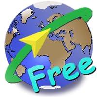 GPS-Mate Free