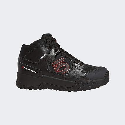 adidas Chaussures de VTT Five Ten Impact High:
