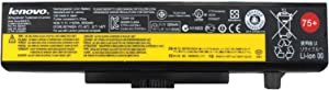 Lenovo 6 Cell Battery ( 0a36311) used in B590, E430, E430c, E431, E435, E440, E445, E530, E530c, E531, E535, E540, E545