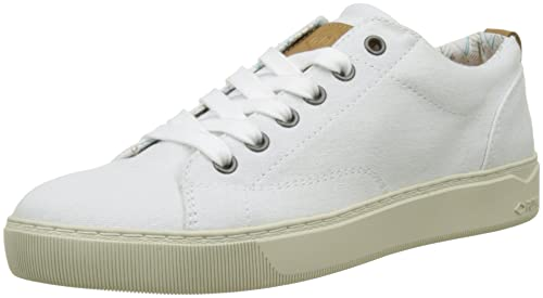 PLDM by Palladium 74780 amazon-shoes