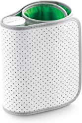 Withings / Nokia BPM - Tensiomètre sans fil - Synchronisation Bluetooth pour iPhone et Android