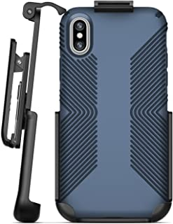 custodia iphone x spek