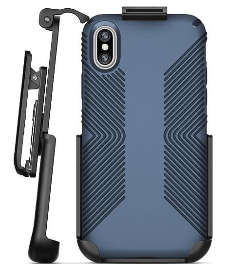 iphone xs case grip
