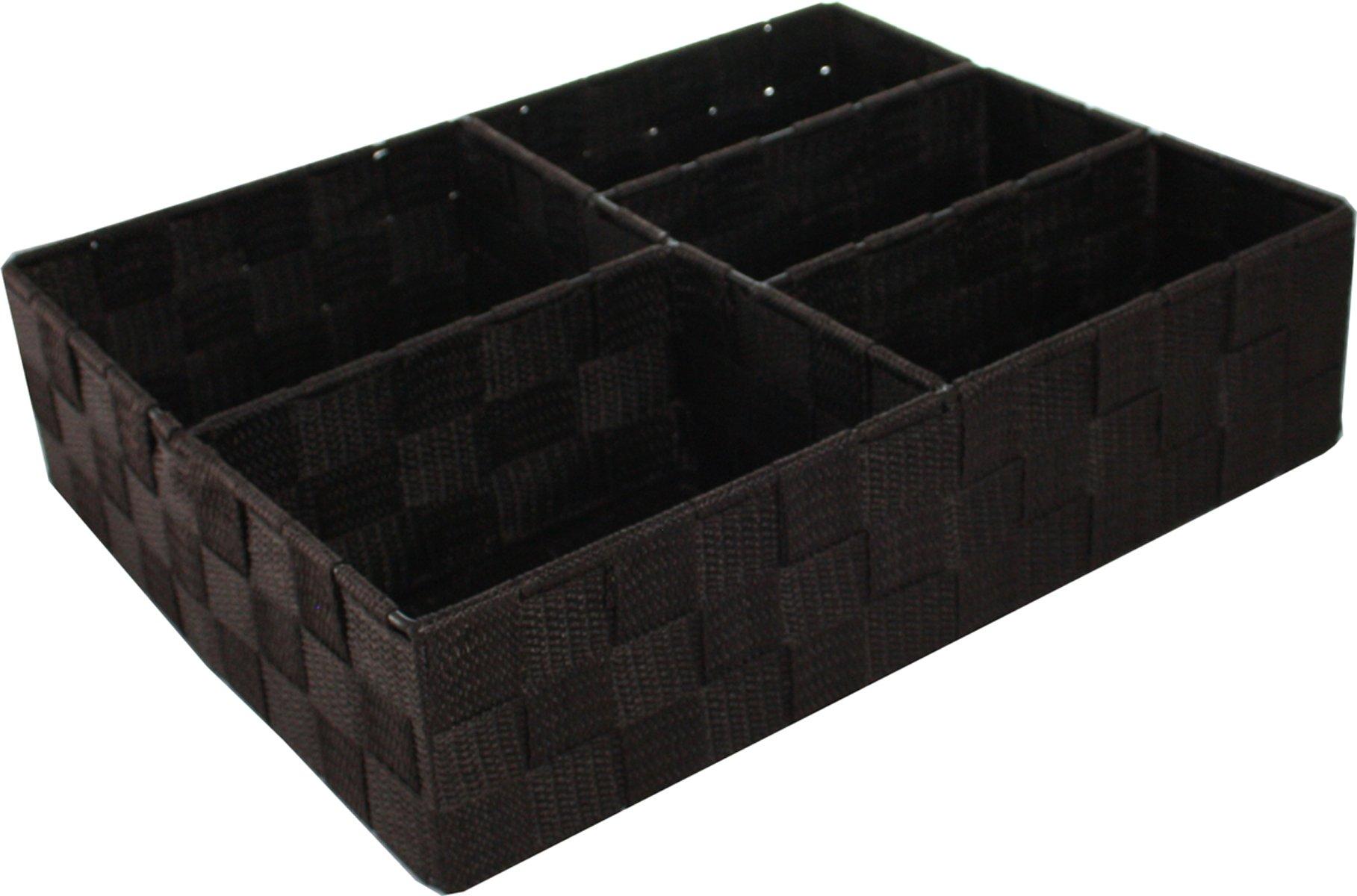 Compactor Organizador, Metal, Textil product image
