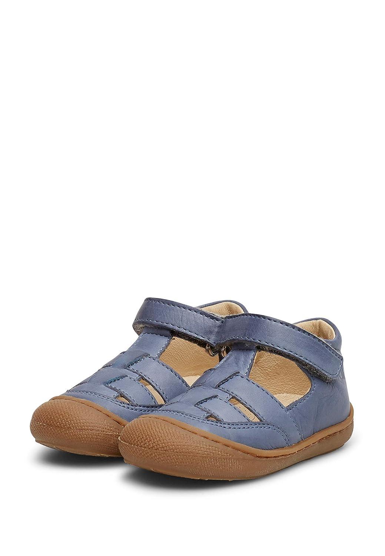 Sandales gar/çon Naturino WAD