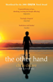 The Other Hand (English Edition)