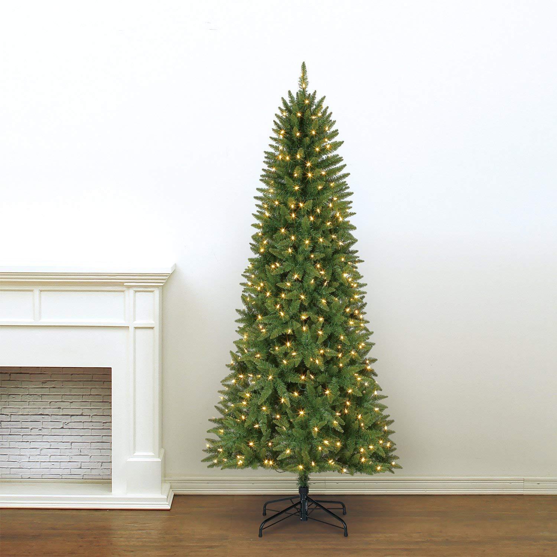 Amazon Home Heritage Christmas Trees