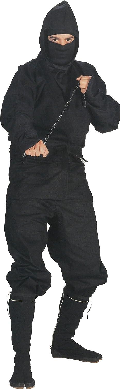 BladesUSA B0060E5VVI 201s-blk Kung Fu Uniform Fu、ブラック、スモール BladesUSA B0060E5VVI, 立野機工のWEBショッピング:dad5f921 --- capela.dominiotemporario.com