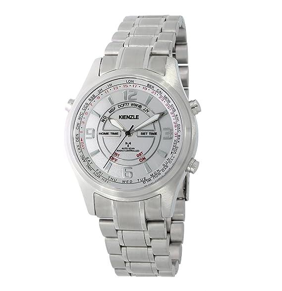 Kienzle V71091437290 reloj de Hombre
