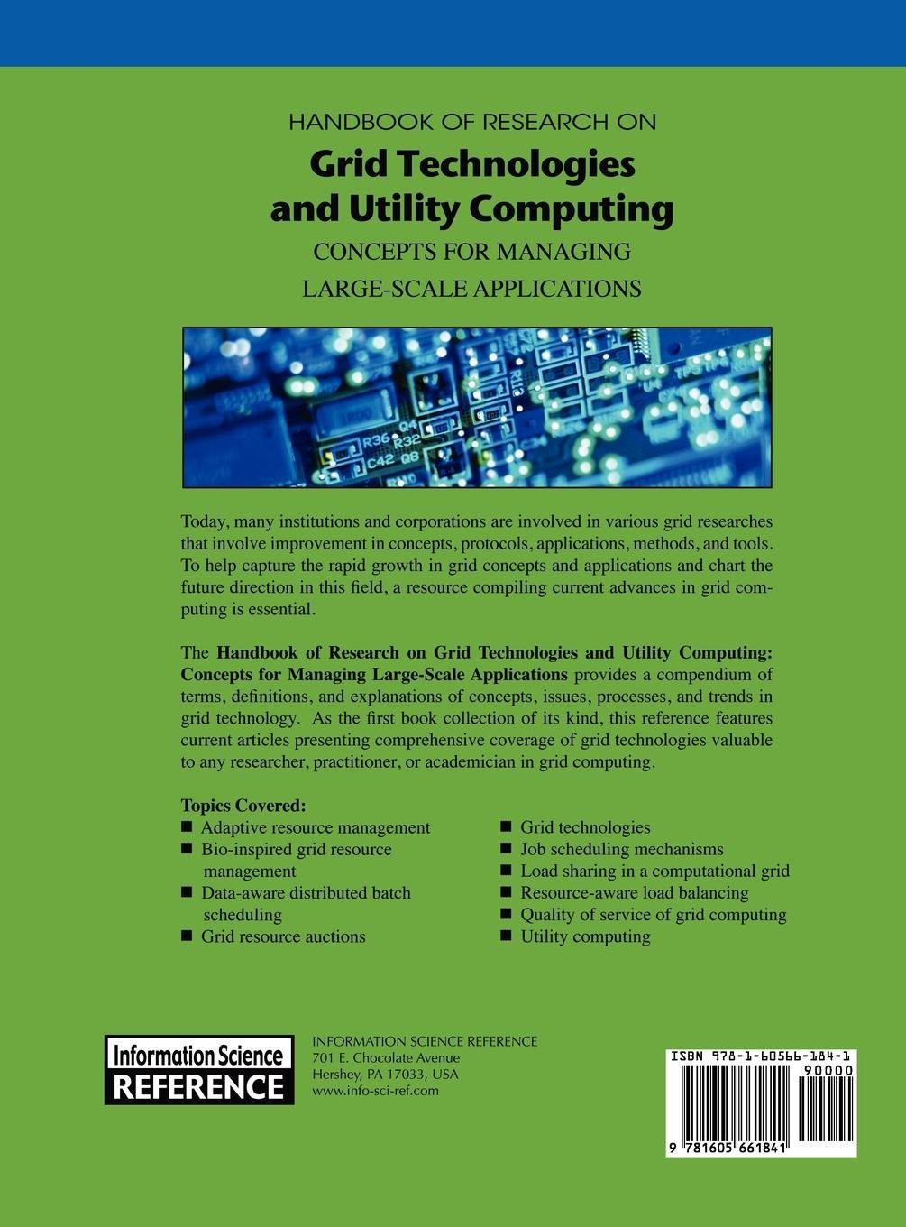 green computing concepts
