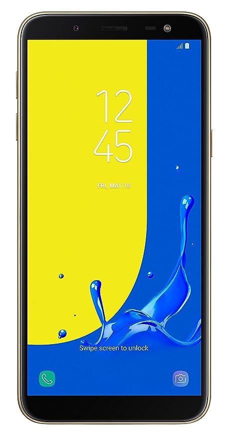 Home Screen Samsung J6 Wallpaper Hd Homelooker