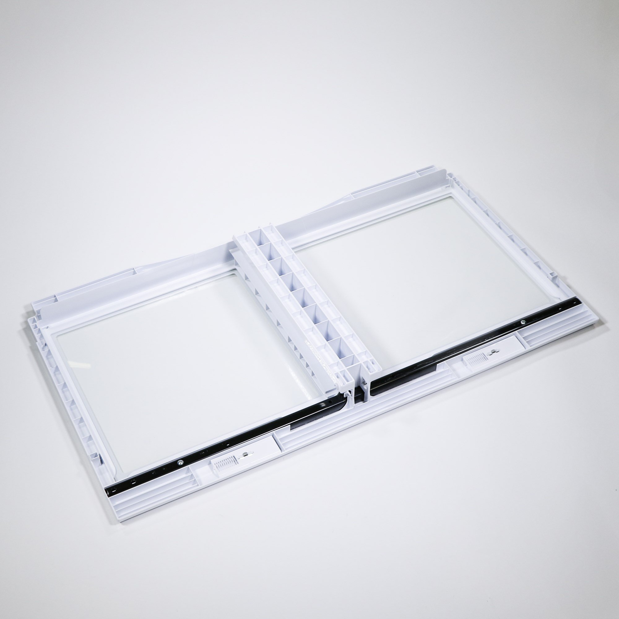 Samsung DA97-06329A Assembly Cover-Veg Ref
