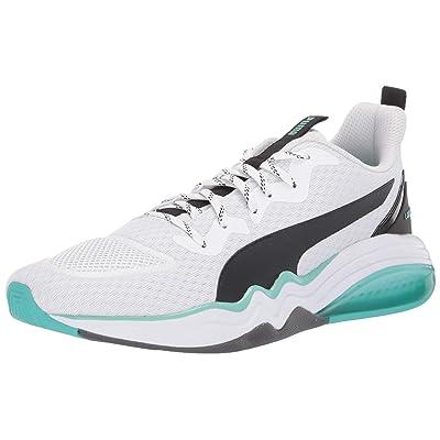 PUMA Men's Lqdcell Tension Sneaker | Fashion Sneakers