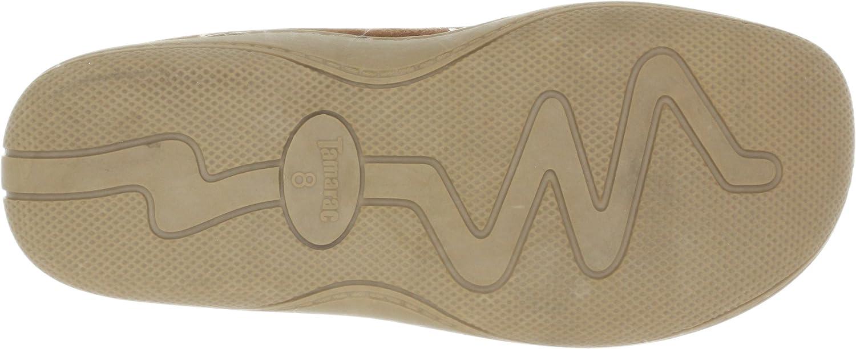 Oak Coverking Front Custom Fit Floor Mats for Select Dodge DiploMats Models 70 Oz Carpet
