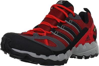chaussure marche nordique adidas