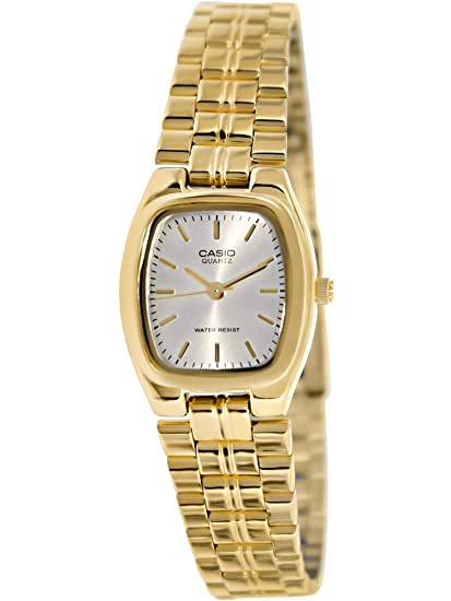 Casio LTP1169N-7A Mujeres Relojes