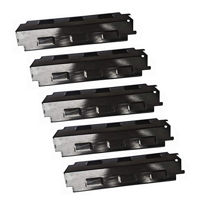Amazon.com: Hongso PPH531 - Juego de 3 placas de acero de ...