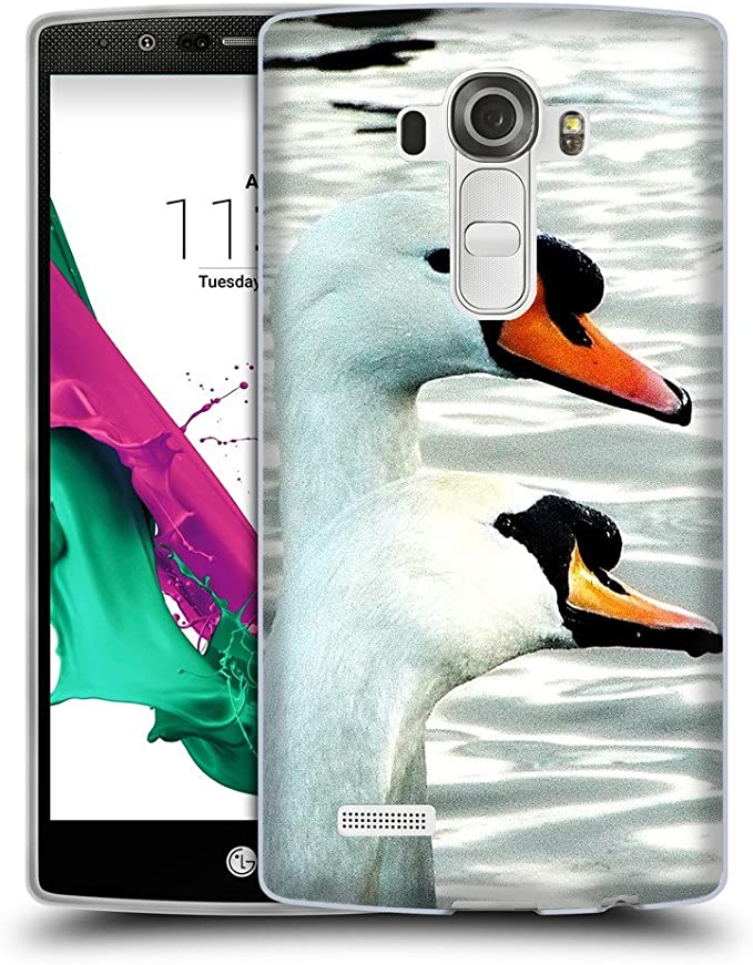 Super Galaxy Coque de Protection TPU Silicone Case pour ...