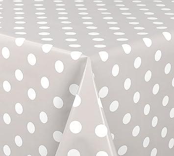 Designer Tischdecken wachstuch tischdecke abwischbar meterware größe wählbar 100x140 cm