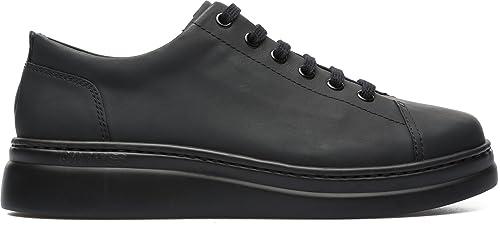 Camper Runner K200645 001 Sneakers Mujer: Amazon.es: Zapatos