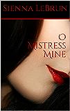 O Mistress Mine (English Edition)