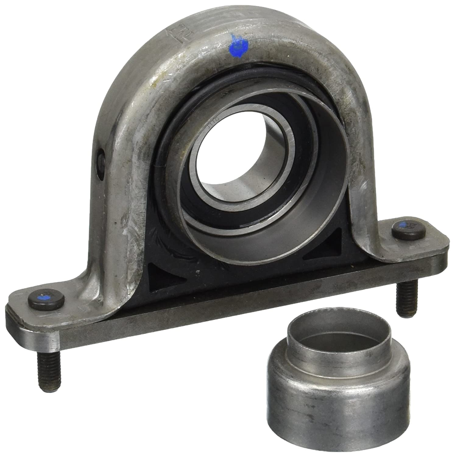 Genuine GM 12472424 Axle Shaft Support Bearing