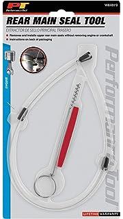 Amazon com: Lisle 27000 Sneaky Pete Tool: Automotive