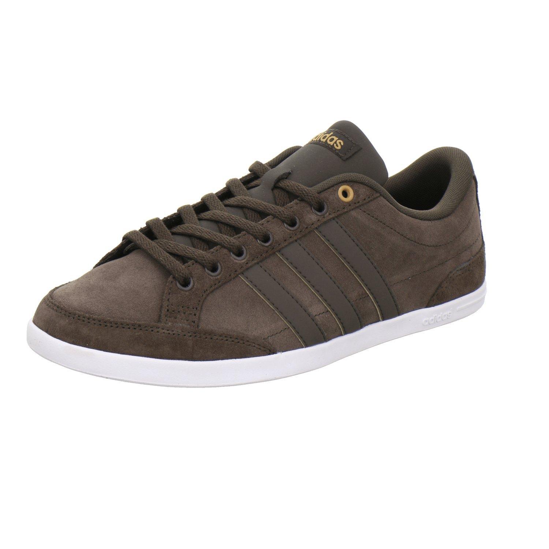 044bab965380d5 adidas Herren Unwind Turnschuhe  Amazon.de  Schuhe   Handtaschen