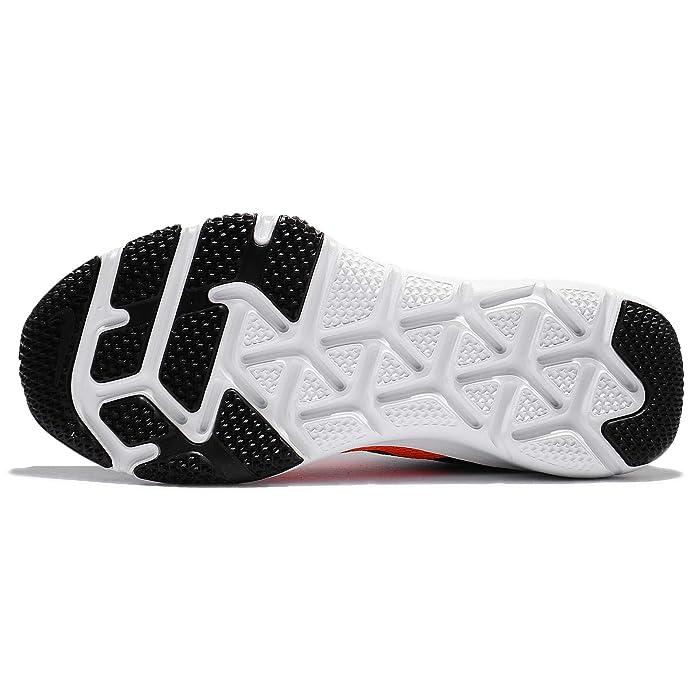 lowest price 910d2 9af40 Amazon.com   NIKE Men s Flex Control Cross Trainer Shoes   Athletic