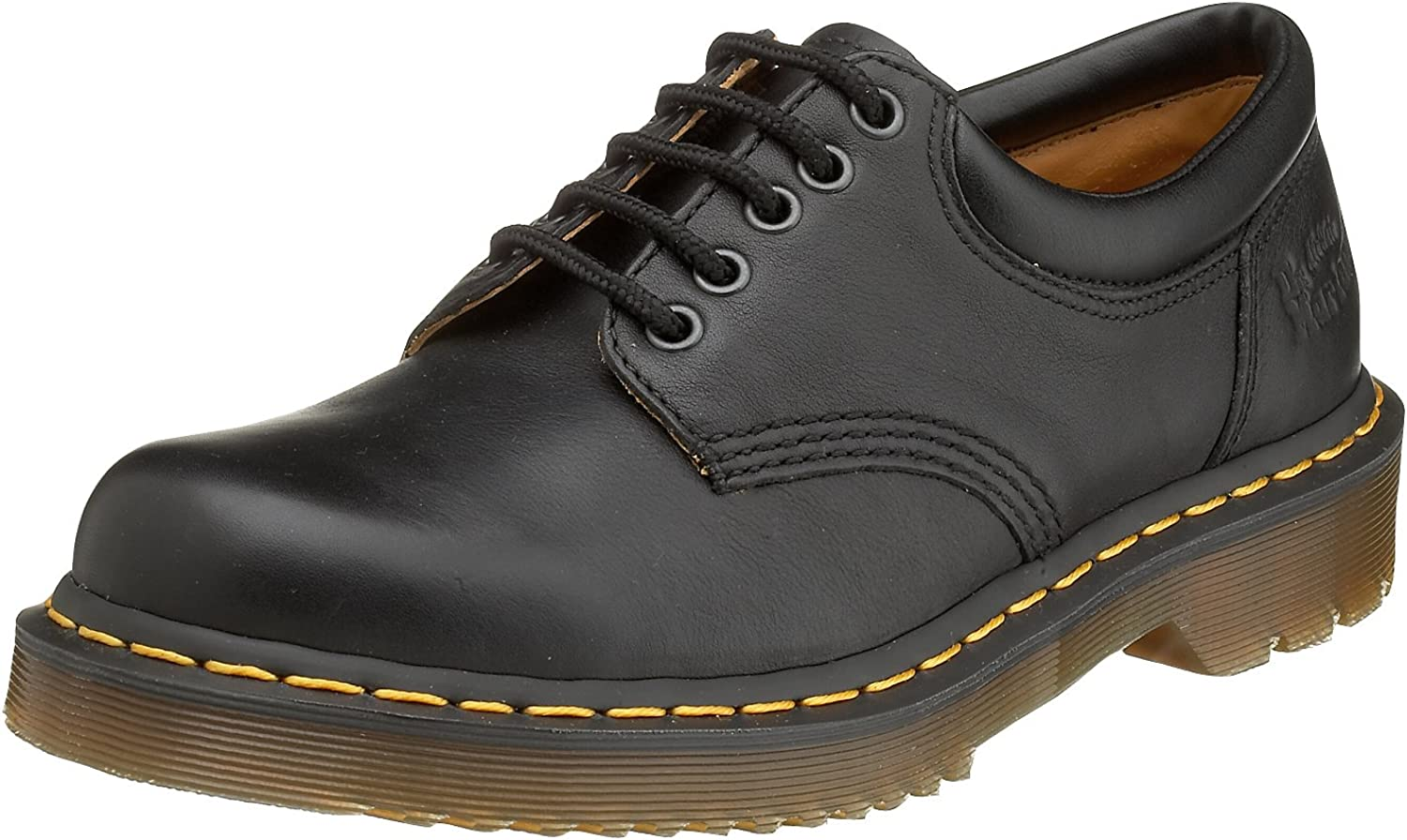 all sole dr martens