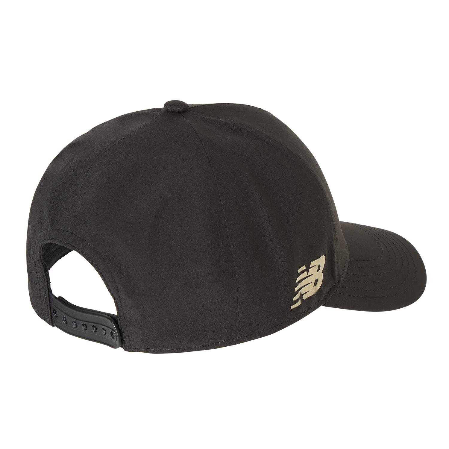 c33bc2513b0a5 New Balance Liverpool FC Managers Cap 2018-19: Amazon.co.uk: Sports &  Outdoors