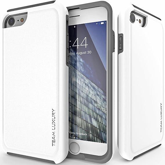 apple iphone 8 case white