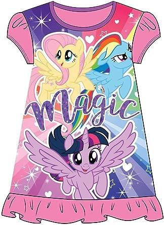 Girls nightdresses nighties kids nightwear sleepwear character