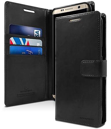 Amazon.com: Galaxy S8 + [Plus] Caso, [Drop protección ...