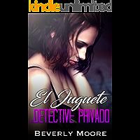 El Juguete del Detective Privado